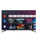 TV 40 AIWA LED406FHD • FHD 40 101CM• RESOLUCION F