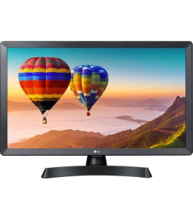 TV 28 HD LG 28TN515SPZ MONITOR DE 28 SMARTTV WEBO