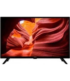 TV 32 HITACHI 32HAE4250, FULL HD, ANDROID