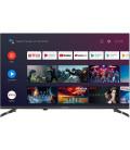 TV 43 AIWA LED436UHD • UHD 43 109CM• RESOLUCION 4K