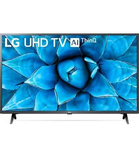 "TV LED 43\\"" LG 43UN73006LC 4K SMART TV"