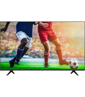 TV 50 HISENSE 50A7100F 4K,SMART