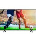 "TV 50"" HISENSE 50A7100F 4K,SMART"