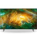 TV SONY KD55XH8096BAEP 55 LCD 4K HDR X1 AN
