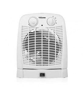 Calefactor Tristar KA5059, 3 Funciones, ajustables