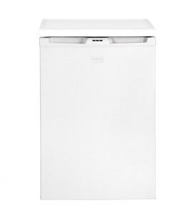 Congelador V. Beko FNE1073N, 84x54.5cm, NFR, A+