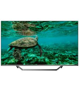 TV 55 HISENSE 55U7QF ULED® QUANTUM DOT FULL ARRAY