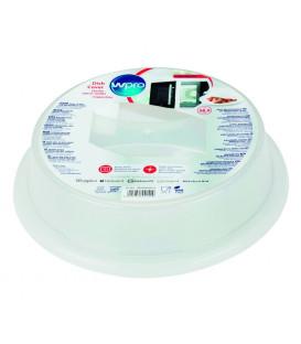 Tapa microondas WPRO PLL003