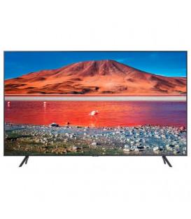 TV SAMSUNG UE75TU7105KXXC CRYSTAL UHD 75