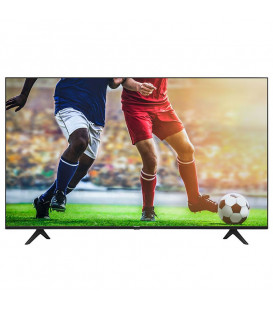 "TV LED 43\"" HISENSE 43A7100F 4K SMART TV"