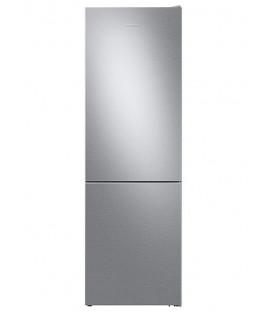 Combi Samsung RB3VTS154SAES, 186x60, A++, Inox