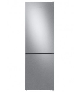 Combi Samsung RB3VTS154SAES, 186x60, E, Inox
