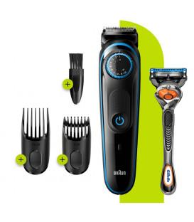 Barbero Braun BT5240
