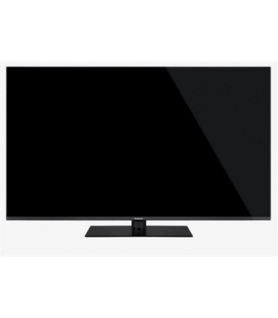 """TV LED 50\\"""" PANASONIC TX50HX700E 4K ,ANDROID"""