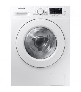 Lavasecadora Samsung WD80T4046EEEC, 8/5kg, 1400rpm