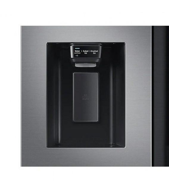 Frigorifico SbS Samsung RS65R5441M9EF, 178x91cm, F