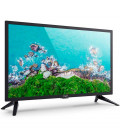 TV 24 ENGEL LE2461T2 EVER-LED-TDT2 - HD - USB PVR-