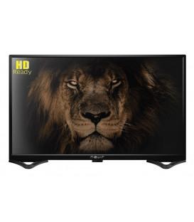 TV NEVIR 32 32NVR807532RD2SSMAN ANDROID 9.0