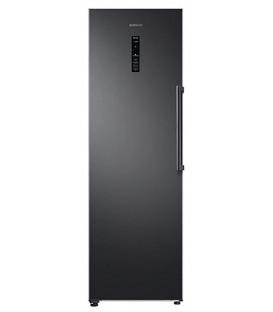 Congelador V. Samsung RZ32M7535B1ES, 185x60cm, F