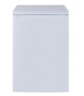 Frigorifico 1P Teka TS1138, 85x55cm, A+, Blanco