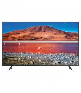 """TV SAMSUNG 70\\"""" UE70TU7105KXXC 4K SMART TV"""
