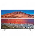 """TV SAMSUNG 70"""" UE70TU7105KXXC 4K SMART TV"""