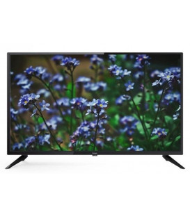 TV 32 ENGEL LE3290ATV ANDROID 9.0 , CONTROL POR V