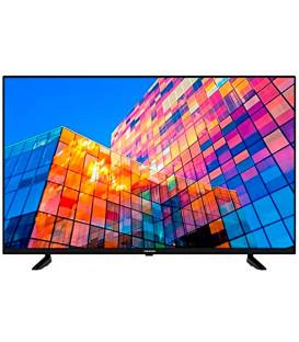 TV GRUNDIG 50GEU7800B 4K , SMART ,NETFLIX