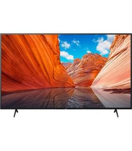 TV 50 SONY KD50X81JAEP TELEVISOR 4K HDR CON 4K HD