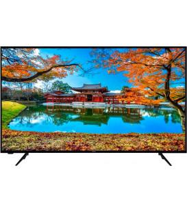"""TV 55\\"""" HITACHI 55HAK5751 4K ,ANDROID TV 9.0"""