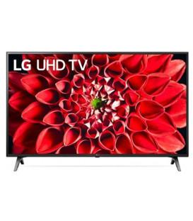 TV LG 55UN71006LB 4K UHD 55 PULGADAS 139CM