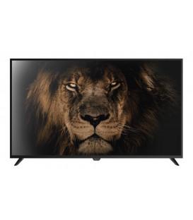 TV 55 NEVIR 55NVR8075554K2S SMAN,4K,ANDROID TV