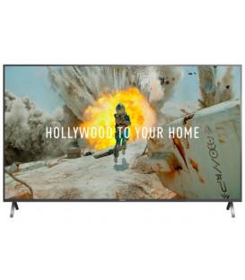 """TV LED 55\\"""" PANASONIC TX55HX700E 4K ,ANDROID"""