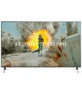"""TV LED 55"""" PANASONIC TX55HX700E 4K ,ANDROID"""