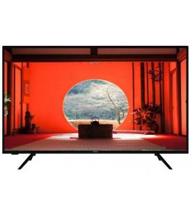 """TV 43\\"""" HITACHI 43HAK5751 4K ,ANDROID TV 9.0"""
