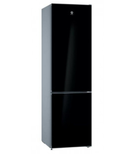 Combi Balay 3KFE765BI, 203x60cm, NFR, E, Cristal N