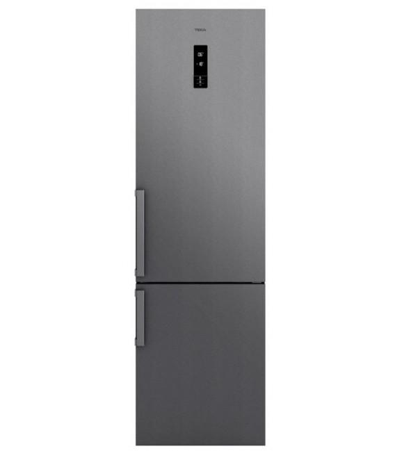 COMBI TEKA RBF78630SS, 200x60cm, A+++, INOX
