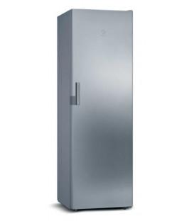 Frigorifico 1P Balay 3FCE563ME, 186x60cm, E, Inox
