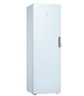 Frigorifico 1P Balay 3FCE563WE, 186x60cm, E, Blanc