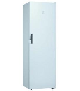 Congelador V. Balay 3GFF563WE, 186x60cm, F, Blanco