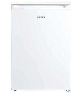 Congelador V. Edesa EZS0811WHA, 85x55cm, F, Blanco