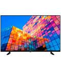 TV 43 GRUNDIG 43GFU7800B Android Smart