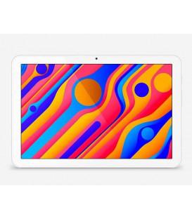 Tablet Pc SPC 9775332B PRO LPDDR4 3-32GB microSD
