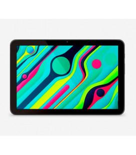 Tablet Pc SPC 9775332N PRO LPDDR4 3-32GB microS