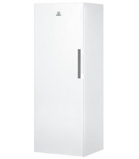 CONGELADOR V. INDESIT UI6F1TW1, 167x60cm, A+, NFR,