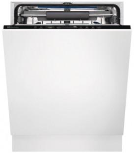 Lavavajillas Electrolux EES69300L, 15 servicios, i