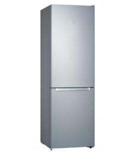 Combi Balay 3KFE563XI, 186x60cm, NFR, E, Inox A