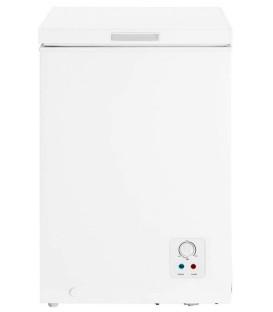 Congelador H. Hisense FT125D4AWF, 536x842x557