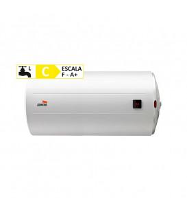 Termo Electrico Cointra TBL PLUS 100H, 80L, Displa