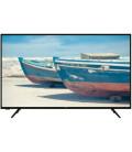 """TV 50"""" HITACHI 50HAK5751 4K ,ANDROID TV 9.0"""
